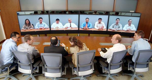 instalaciones-videoconferencias-audiovisuales