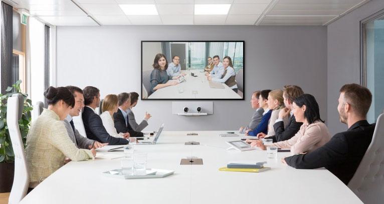 instalaciones-videoconferencias-ostiz-audiovisuales