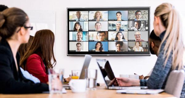 videoconferencias-ostiz-audiovisuales